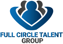 Full Circle Talent Group